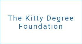 The Kitty Degree Foundation